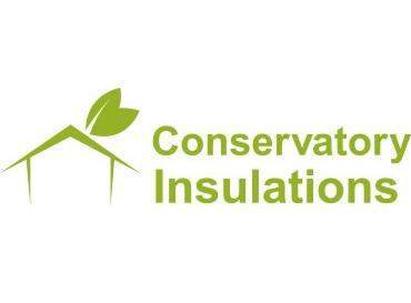 Conservatory Insulations