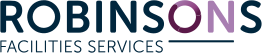 Robinsons Facilities Services