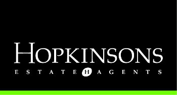 Hopkinsons Estate Agents