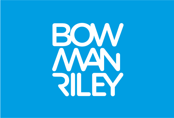 Bowman Riley Architects